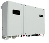 Profusion String Inverters