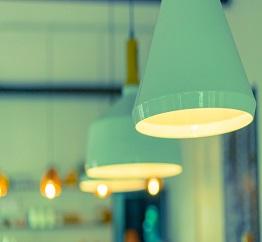Nova Scotia LED